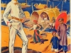 colonies-ministere-de-la-guerre-1931-beuzon