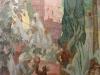 Musée des Arts Africains & Océaniens
