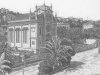 Brown WH Presbytarian Church Corso Imperatrice San Remo 1897