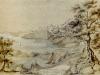 bordighera-madona-della-ruota-gravure-lepinois-1853