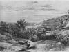 bordighera-montenero-nestel-1887