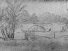 bordighera-palmeraie-beodo-1880-1