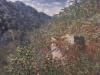 bordighera-palmeraie-monet-1884-tour-2