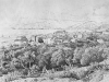 bordighera-palmeraie-nestel-1880