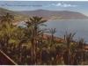 bordighera-palmeraie-via-dei-colli