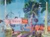 Dufy 1927, le Casino de Nice