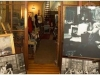 Villa Mariani Atelier musee
