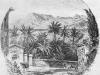 Villa Mariani Moreno Alford 1870