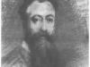 Villa Mariani Pompeo Mariani portrait
