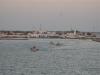 PECHE barques (1).JPG