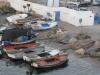 PECHE barques (4).JPG
