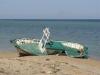 PECHE barques (5).JPG