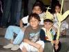 rameaux-egypte-couronnes-elraheb