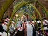rameaux-egypte-liturgy-2-elraheb