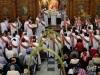 rameaux-egypte-liturgy-3-elraheb