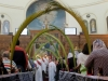 rameaux-egypte-liturgy-4-elraheb