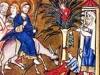 palmsunday-jerusalem-palmes-salterio-de-santa-isabel-xii-xiii-s-museo-de-friuli