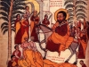 palmsunday-jerusalem-palmesthe-miracles-of-the-blessed-virgin-mary-ca-1632-1667-ethiopic