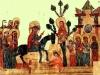 palmsunday-jerusalem-rameaux-astuadsatur-kharbi-1317-armenian-png