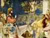 Palmsunday Jerusalem Rameaux Giotto di Bondone 1305