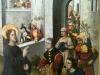 palmsunday-jerusalem-rameaux-hollande-ca-1500-lyon-musee-des-beaux-arts