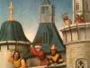 palmsunday-jerusalem-rameaux-hollande-ca-1500-lyon-musee-des-beaux-arts_0