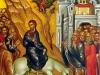 palmsunday-jerusalem-rameaux-icone