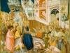 palmsunday-jerusalem-rameaux-pietro-lorenzetti-assise-1320