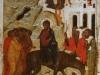 palmsunday-jerusalem-rameaux-russian-ikon-mid-1500s-national-museum-stockholm