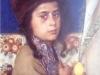 bouquet-rituel-juif-de-soukkhot-1