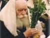 bouquet-rituel-juif-de-soukkhot-2