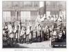 soukkhot-bernard-picart-antoine-auguste-procession-des-palmes-chez-les-juifs-portugais-bruzen-de-la-martiniere-1721