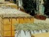soukkhot-la-cabane-sukkah