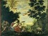 sainte-marie-fuite-en-egypte-albani-francesco-lalbane-dit-17s-fontainebleau