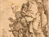 sainte-marie-fuite-en-egypte-bourdon-sebastien1