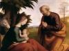 sainte-marie-fuite-en-egypte-fra-bartolomeo-pienza
