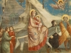 sainte-marie-fuite-en-egypte-giotto-di-bondone-1304-06-scrovegni-chapel-padua