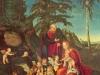 sainte-marie-fuite-en-egypte-lucas-cranach-the-elder-1504-staatliche-museen-berlin