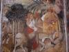 sainte-marie-fuite-en-egypte-ndfontaines-saorge1492
