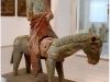palmsunday-palmesel-heimat-museum-wasserburg-baviera-germania-xiv-secolo