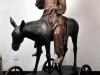 palmsunday-palmesel-museum-schnutgen-koln