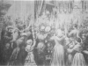 palmsunday-office-nice-durand-1883-illustration-02