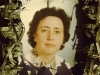 rameaux-provence-menton-ca1995-gargiuli-1