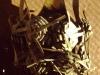 rameaux-provence-menton-ca1995-gargiuli-8