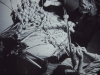 rameaux-provence-nice-1943-malavielle-1
