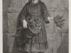 rameaux-france-1865-lartiste