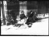 rameaux-france-1910-rol-bnf-01