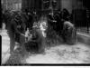 rameaux-france-1916-rol-bnf-01
