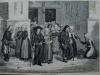 rameaux-france-bretagne-lillustration-avril-1873