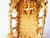 rameaux-sardaigne-oristano-1